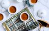 boutet bastille spa hotel paris 75011 chocolat chaud
